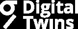 geogram_digitaltwin